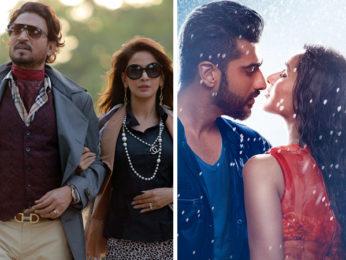 Box Office Hindi Medium is going the Queen way, Half Girlfriend stays safe