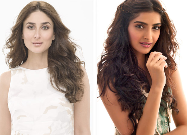 CONFIRMED Kareena Kapoor Khan and Sonam Kapoor's Veere Di Wedding to go on floors in August this year