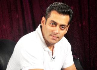 Comparisons between Baahubali and Tubelight make no difference to me says Salman Khan news