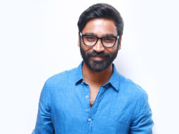 Dhanush signed to play the lead in the Hollywood film The Extraordinary Journey Of The Fakir