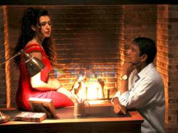 Movie Stills Of The Movie Dobaara - See Your Evil