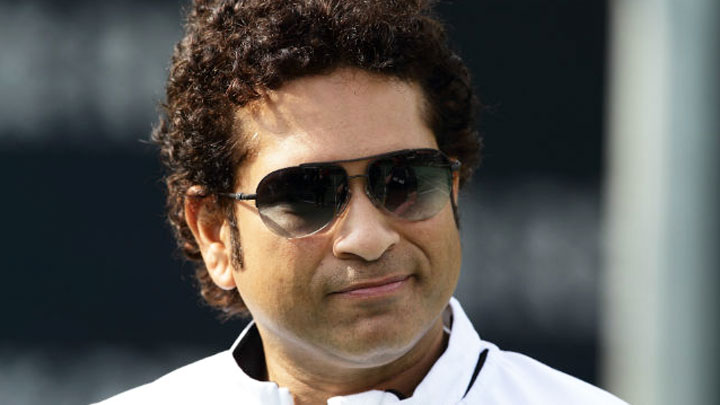 God Gave Me Opportunity To Play Cricket, I Am Not God Sachin Tendulkar videos