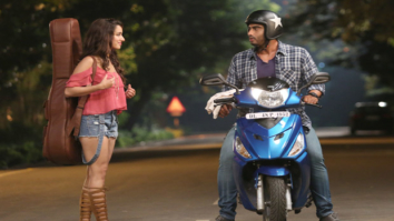 Half Girlfriend Day 12 in overseas