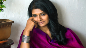 It is important that investors make money, so films like Manto are not tagged as Festival films - Nandita Das