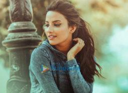 Celebrity Photo Of Jyoti Sethi