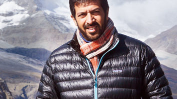 """We Want The People Of China To Watch Tubelight"": Kabir Khan"