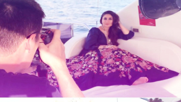 Kareena Kapoor Khan looks royal in this photoshoot and we can't take our eyes off her! feature-1