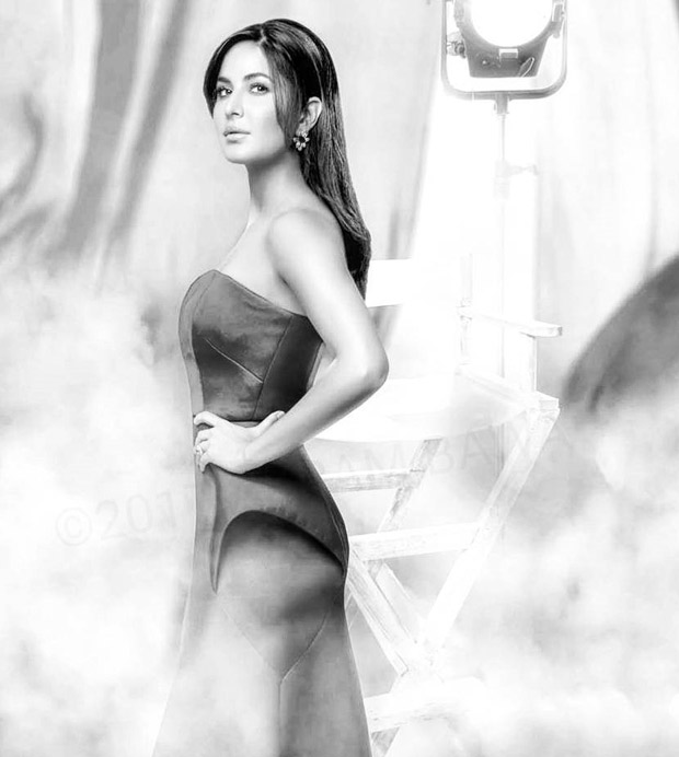wow katrina kaif looks magical in this shoot by vikram bawa