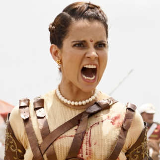 Wallpapers Of The Movie Manikarnika - The Queen Of Jhansi