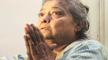 Pakeezah actress Geeta Kapoor granted an NOC; to be now shifted to an old age home News