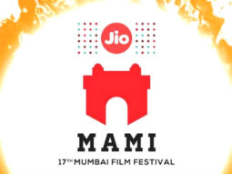 Reliance Foundation announces the Jio Mami 'Award For Excellence In Digital Content'