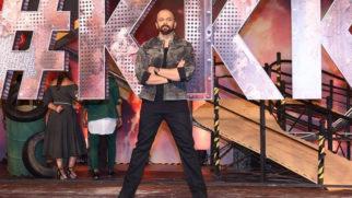 Rohit Shetty Compares Baahubali 2 to Mughal-e-Azam & Sholay videos