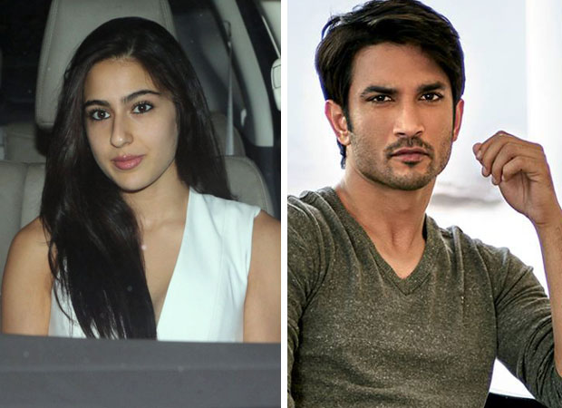 http://stat3.bollywoodhungama.in/wp-content/uploads/2017/05/SCOOP-Saif-Ali-Khan%E2%80%99s-daughter-Sara-Ali-Khan-to-debut-alongside-Sushant-Singh-Rajput-in-Abhishek-Kapoor%E2%80%99s-Kedarnath.jpg