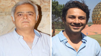 SHOCKING Original writer of Hansal Mehta's Shahid accuses Apurva Asrani of stealing his credit