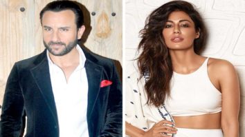 Saif Ali Khan and Chitrangda Singh come together for Baazaar