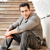 Salman Khan opens up on losing close people like Reema Lagoo, Om Puri and Vinod Khanna