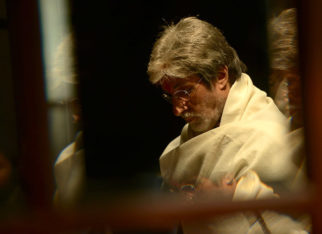 Sarkar 3 Day 11 in overseas