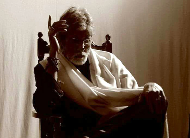 Sarkar 3 Day 8 in overseas