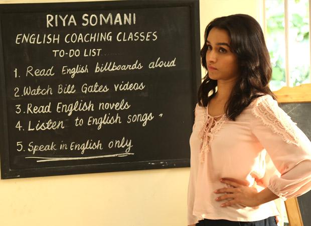 Shraddha-Kapoor-tutored-Arjun-Kapoor-in-English