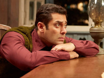 Theatrical Trailer Tubelight video2