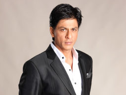 WOW! Shah Rukh Khan to endorse Foodpanda