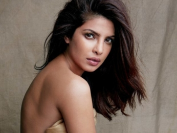 Watch Priyanka Chopra reveals her dream co-host for her own talk show and it has something to do with Ranveer Singh