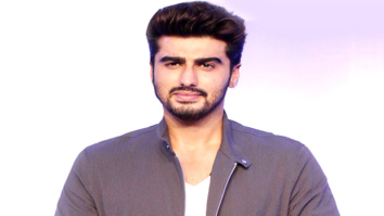 """Baahubali served as a wakeup call to our industry that we need to respect content"" – Arjun Kapoor"