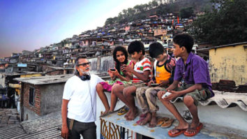 """My toilet film is different from Akshay Kumar's Toilet Ek Prem Katha"" - Rakeysh Omprakash Mehra"