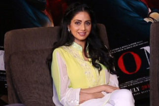 A R Rahman's MUSIC Has Taken MOM To The Next Level Sridevi