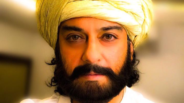 Adnan Sami to make his acting Debut