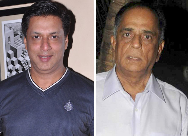 BREAKING I & B Minister, censor chief, Madhur Bhandarkar get restraining notice from Sanjay Gandhi's alleged daughter