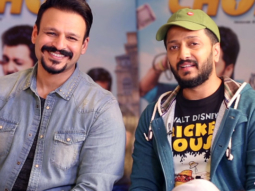 Bank Chor Keeps You Guessing All The Time, On The Edge Of Your Seat Vivek Oberoi-1