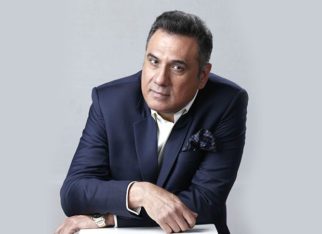 Boman Irani OPENS UP on his Dutt biopic cameo