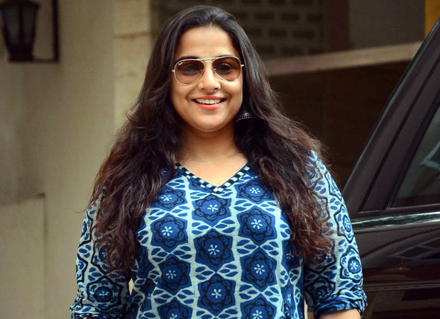 CCI junks complaint against makers of Vidya Balan starrer Kahaani 2