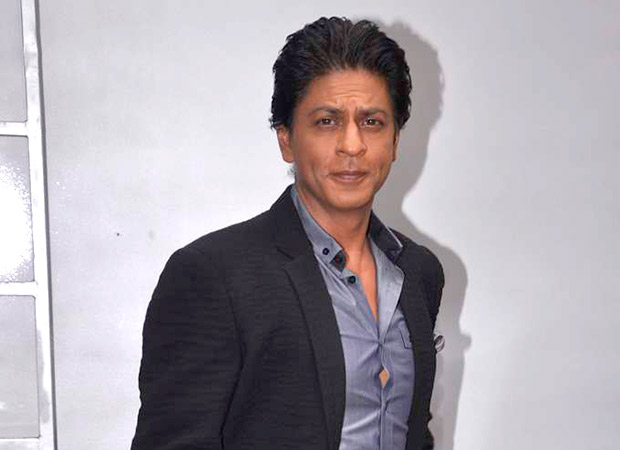 EXCLUSIVE Shah Rukh has an IMPORTANT CAMEO in Ranbir Kapoor - Katrina Kaif starrer JAGGA JASOOS (2)