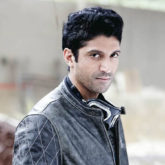 Farhan Akhtar shares EXCLUSIVE information on Don 3