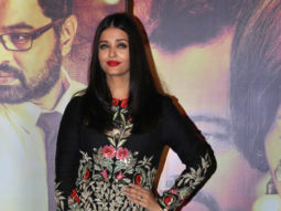 I Would Love To Do A MARATHI Film Aishwarya Rai Bachchan