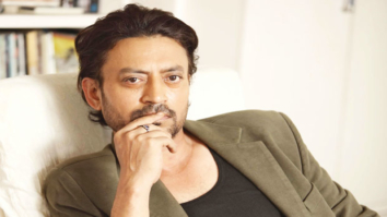 Irrfan Khan is the leading man in Marc Turtletaub's Puzzle