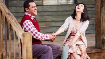 Makers of Salman Khan starrer Tubelight shot for film in unpredictable weather