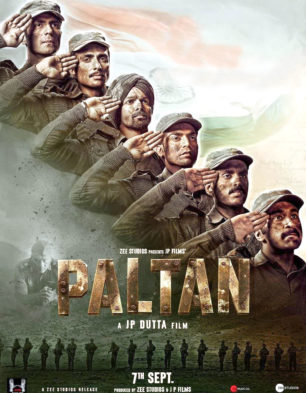 Download Paltan Hindi Movie Pre Dvd Film Torrent