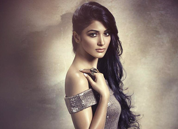 Pooja Hegde to endorse Citra fairness cream