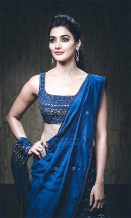 Celeb Photo Of Pooja Hegde
