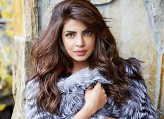 Priyanka Chopra, Why Did You Do It?