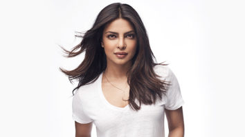 Priyanka Chopra celebrates differences in 'Bridging The Gap' campaign