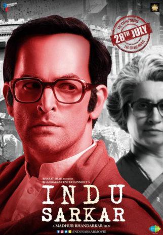 REVEALED: Neil Nitin Mukesh's MUCH AWAITED look in Indu Sarkar