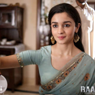 Movie Wallpapers Of The Movie Raazi
