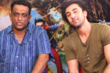 Ranbir Kapoor OPENS UP About Katrina Kaif's Role In Jagga Jasoos