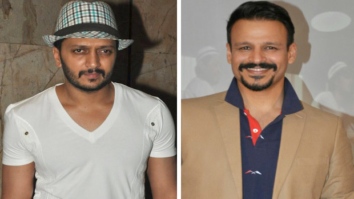 Riteish Deshmukh and Vivek Oberoi raise valid OBJECTIONS to GST for the movie industry