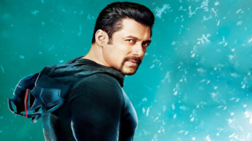 Salman Khan blocks Christmas