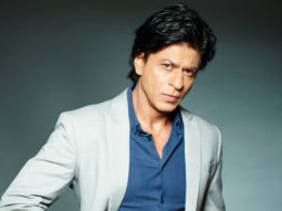 Shah Rukh Khan to endorse Denver deos news